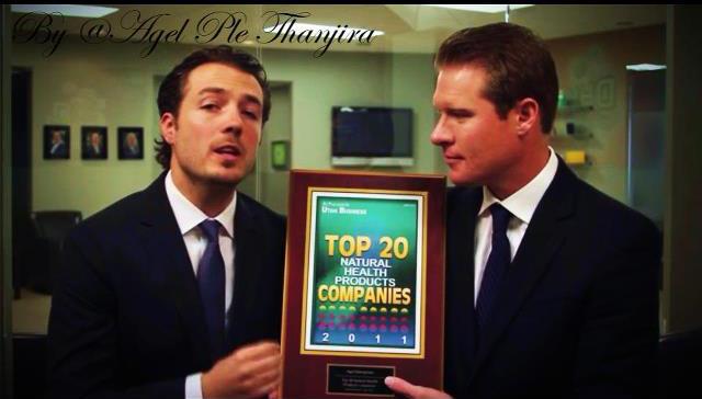 award-1in20-healthproduct2