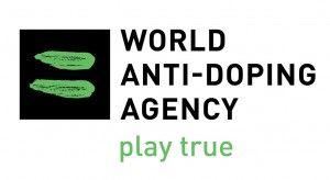 world-anti-doping-agency